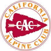 California Alpine Club